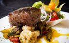 Nationale Diner Cadeaukaart  Brasserie SisterS