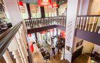 Nationale Diner Cadeaukaart Leeuwarden Brasserie Spiegelaar
