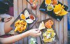 Nationale Diner Cadeaukaart Sibculo Brasserie Theodoor