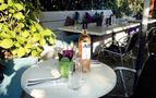 Nationale Diner Cadeaukaart Zeist Brasserie Twist of Flavours