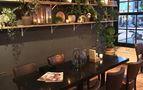 Nationale Diner Cadeaukaart Vlissingen Brasserie V