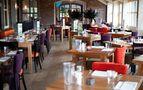 Nationale Diner Cadeaukaart Groote Keeten Brekers