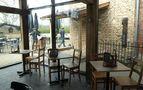 Nationale Diner Cadeaukaart Stein Brouwerij de Fontein