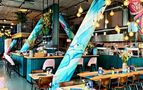 Nationale Diner Cadeaukaart Rotterdam By Ami Urban Bistro