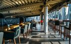 Nationale Diner Cadeaukaart Den Haag Cadde Marina