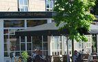 Nationale Diner Cadeaukaart Beugen Café Eethuis Zaal Het Posthuis