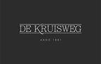 Nationale Diner Cadeaukaart Damwâld Café en Zalencentrum De Kruisweg