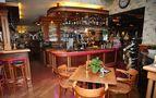 Nationale Diner Cadeaukaart Vrouwenpolder Café Restaurant De Pelgrim