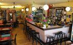 Nationale Diner Cadeaukaart Amsterdam Cafe Burrito