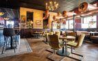 Nationale Diner Cadeaukaart Hellevoetsluis Cafe de Buren