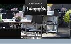 Nationale Diner Cadeaukaart Weesp Cafe-diner 't Weesperplein