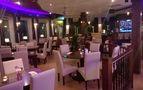 Nationale Diner Cadeaukaart IJmuiden Cafe Restaurant De Boulevard