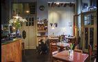 Nationale Diner Cadeaukaart Arnhem Cafe Restaurant Verheyden