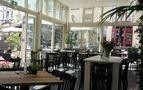Nationale Diner Cadeaukaart Arnhem Cafe Stout