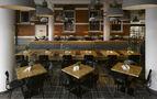 Nationale Diner Cadeaukaart Amsterdam Calf en Bloom