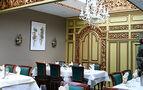 Nationale Diner Cadeaukaart Bussum Candi Borobodur