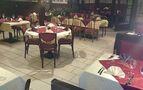 Nationale Diner Cadeaukaart Noordwijkerhout Casa di Angelo