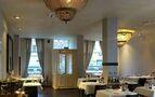 Nationale Diner Cadeaukaart Rotterdam Casa Maria