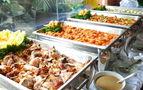 Nationale Diner Cadeaukaart Hilvarenbeek Cateringwinkel