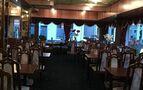 Nationale Diner Cadeaukaart Didam Chin. Ind. Restaurant Azië