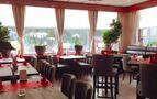 Nationale Diner Cadeaukaart Soest China Soest (niet voor afhaal en bezorging)