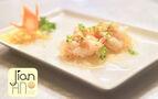 Nationale Diner Cadeaukaart Eindhoven Chinees-Indisch Restaurant Jian An