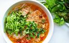 Nationale Diner Cadeaukaart Noordwijk Coco Saigon