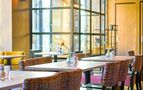 Nationale Diner Cadeaukaart Rotterdam Cozinha Do Mundo