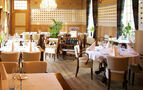 Nationale Diner Cadeaukaart  Cuisinerie Mensinge