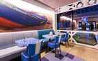 Nationale Diner Cadeaukaart Velp Daily Fresh Fish Velp