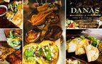 Nationale Diner Cadeaukaart Geleen Danas