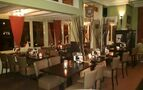 Nationale Diner Cadeaukaart Hilvarenbeek De 2 Bourgondiërs