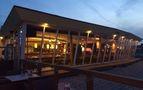 Nationale Diner Cadeaukaart Sint-Annaland De Buutengaets