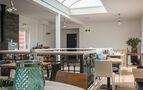 Nationale Diner Cadeaukaart Den Burg De Coninck van Poolen