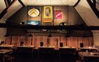 Nationale Diner Cadeaukaart Eindhoven De Galerage