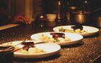 Nationale Diner Cadeaukaart Dordrecht De Hoff'nar