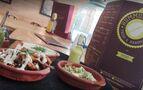 Nationale Diner Cadeaukaart Amsterdam De Hummus House Nieuwmarkt