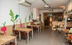 Nationale Diner Cadeaukaart Utrecht De Keuken van Thijs