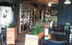 Nationale Diner Cadeaukaart Oosterhout De Kleine Abtshoeve