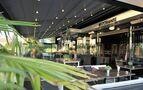 Nationale Diner Cadeaukaart Rijssen De Kroon