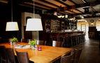 Nationale Diner Cadeaukaart Haaren De Michel Eetcafe en Zalen