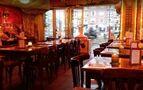 Nationale Diner Cadeaukaart Rotterdam De Smaak van Afrika