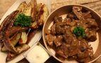 Nationale Diner Cadeaukaart Baarlo De Strandhoeve