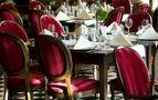 Nationale Diner Cadeaukaart Beneden-Leeuwen De Twee Linden
