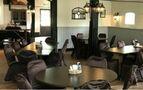 Nationale Diner Cadeaukaart Nieuw Heeten De Vuurplaats