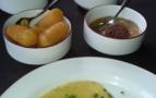 Nationale Diner Cadeaukaart Ommen De Wildzang