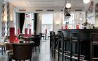 Nationale Diner Cadeaukaart Maastricht Designhotel - Maastricht