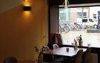 Nationale Diner Cadeaukaart Groningen Di Stefano