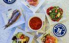 Nationale Diner Cadeaukaart Sevenum Diner Fastfood