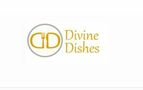 Nationale Diner Cadeaukaart Amersfoort Divine Dishes Catering